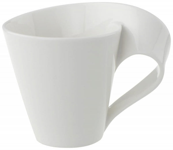 Villeroy and Boch NewWave Coffee Cup 0.20L (Cup Only)