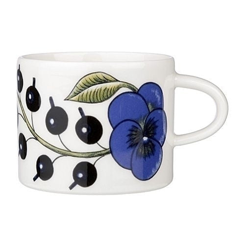 Finland Arabia Paratiisi Coffee Cup 0.18L (Cup Only)