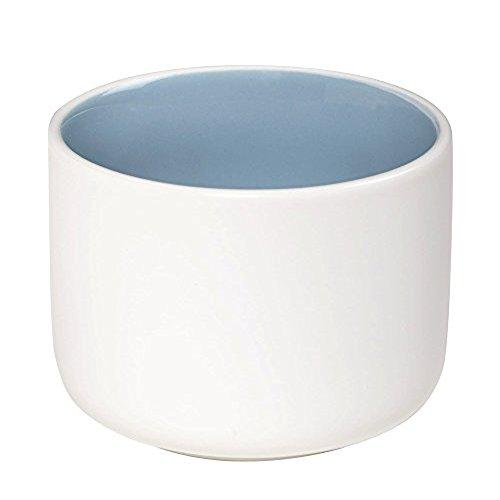 Maxwell and Williams Tint Cloud Sugar Bowl 8.5cm
