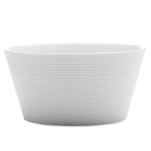 Maxwell and Williams Evolve Conical Cereal Bowl 15cm