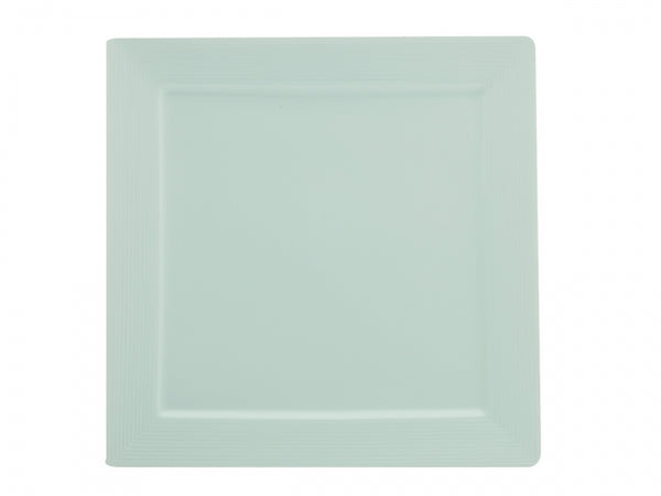 Maxwell and Williams Evolve Square Platter 25cm