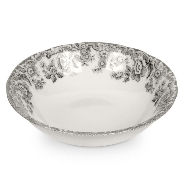 Spode Delamere Rural Cereal Bowl 18cm