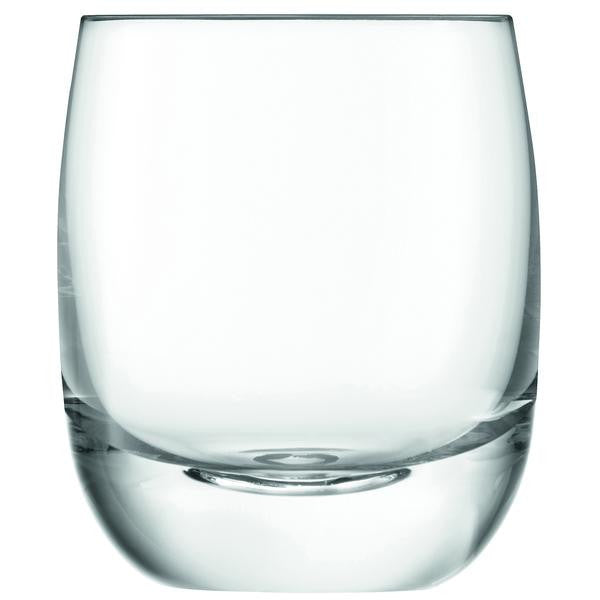 LSA Bar Old Fashioned Tumbler 0.28L (Pair)