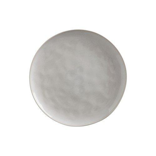 Maxwell and Williams Wayferer Pebble Platter 33cm