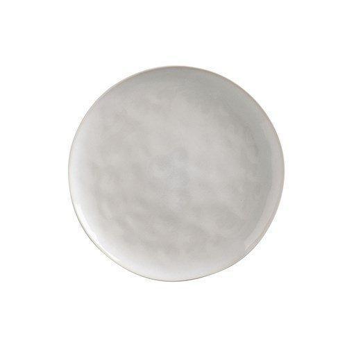 Maxwell and Williams Wayferer Pebble Dinner Plate 27cm