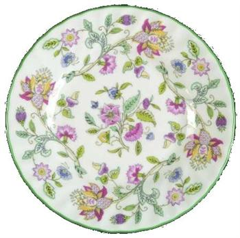 Royal Doulton Page 3 Savoy And Snook