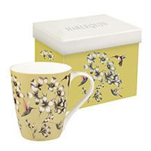 Churchill China Harlequin Amzilia Gooseberry Mug 0.43L