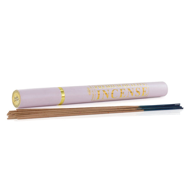 Ashleigh and Burwood English Lavender Incense