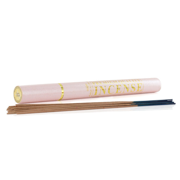 Ashleigh and Burwood Ivory Musk Incense