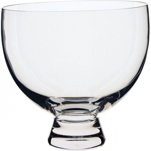 Dartington Crystal Lynton Large Bowl 23cm
