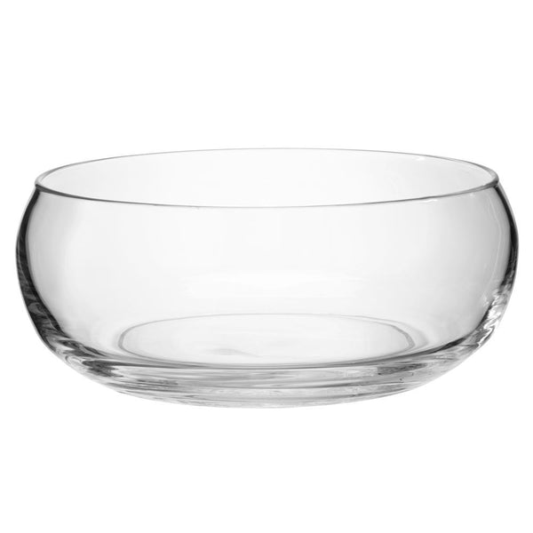 LSA Circle Serving Bowl 20cm
