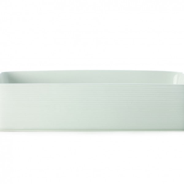 Maxwell and Williams Evolve Rectangular Baking Dish 32cm by 22.5cm