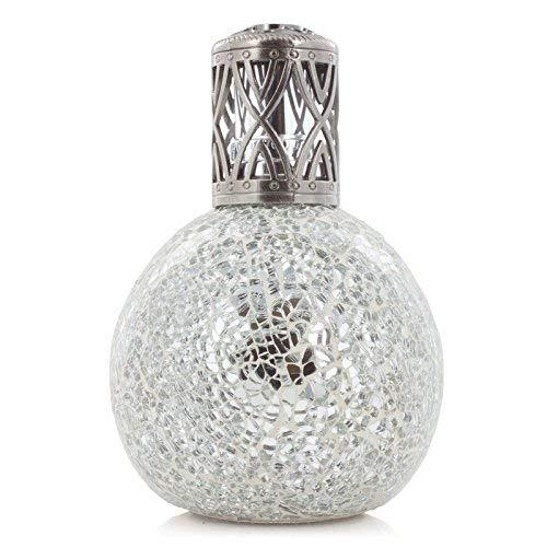 Ashleigh and Burwood Opal Paradiso Large Fragrance Lamp
