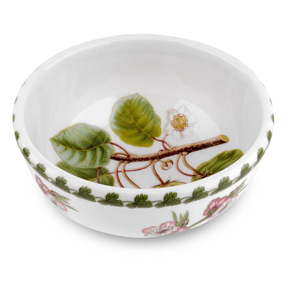Portmeirion Pomona Kiwi Fruit Salad 14cm