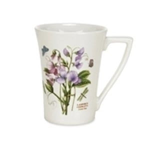 Portmeirion Botanic Garden Single Mug 10oz (Assorted design)