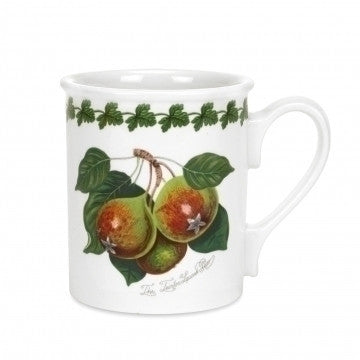 Portmeirion Pomona Breakfast Mug 0.26L
