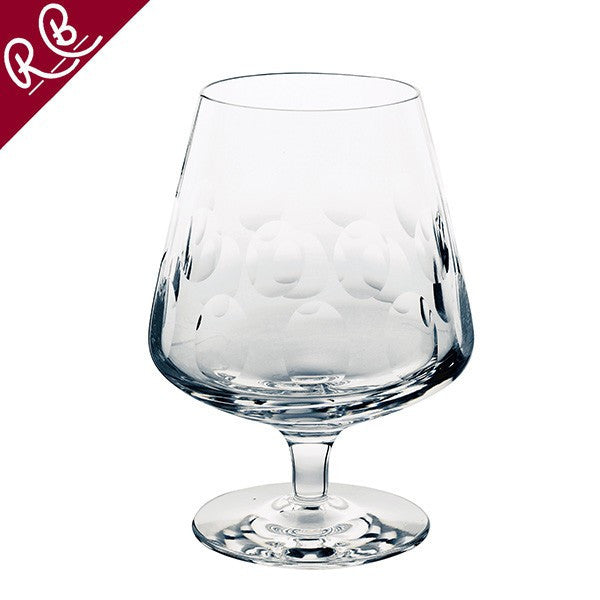 Royal Brierley Deauville Brandy Glass 0.53L