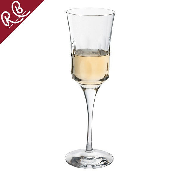 Royal Brierley Deauville Wine Glass 0.23L