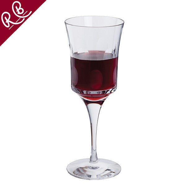 Royal Brierley Deauville Wine Goblet 0.24L