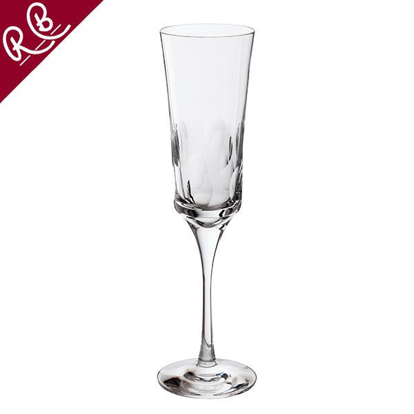 Royal Brierley Deauville Champagne Flute 0.21L