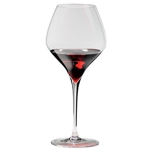 Riedel Heart to Heart Pinot Noir Glasses Set of
