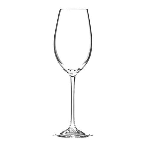 Riedel Ouverture Sherry Glass Pair