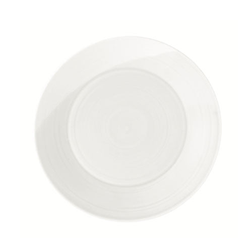 Royal Doulton 1815 White Salad Plate 23cm