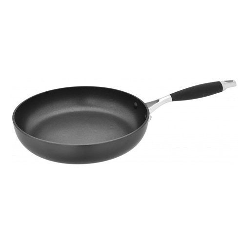 Stellar 2000 Stellar 2000, Frying Pan 28cm
