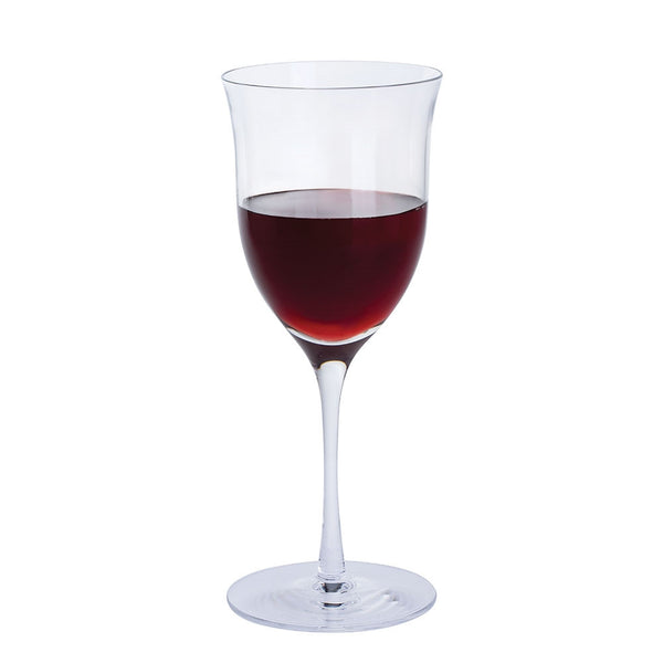 Dartington Crystal Celebrate Collection Red Wine Glass (Pair)