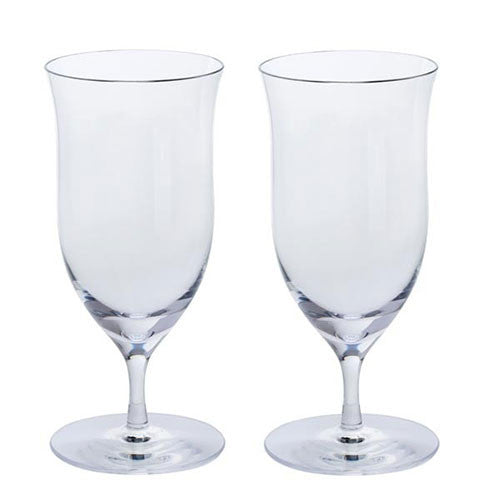 Dartington Crystal Celebrate Collection Water Glass (Pair)