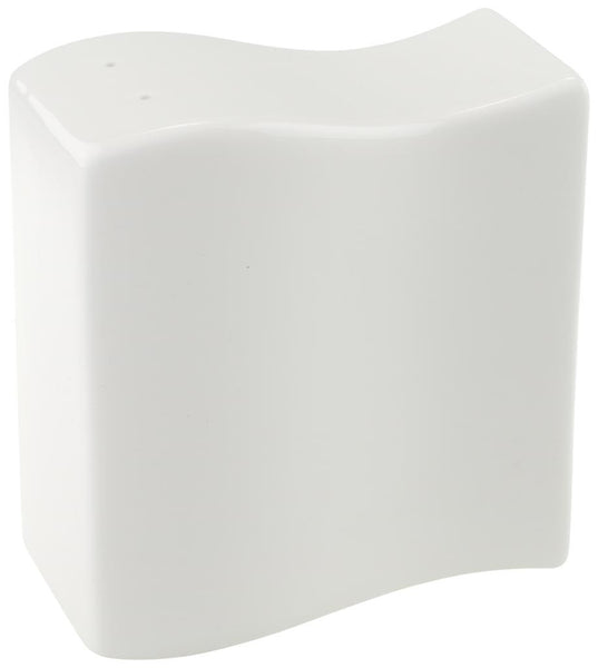 Villeroy and Boch NewWave Salt Shaker (2 Hole)