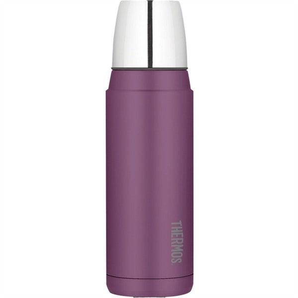 Thermos Fashion Purple Flask 0.47L