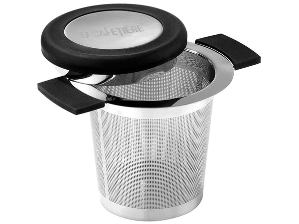 La Cafetiere Tea Filter