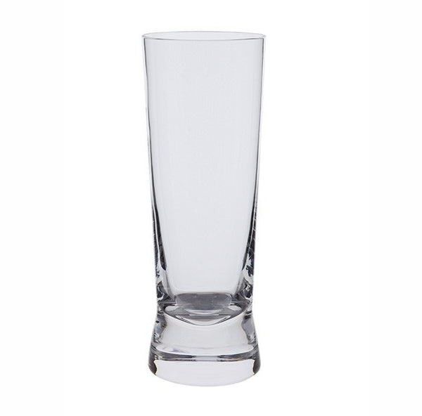 Dartington Crystal Bar Excellence Gin and Tonic Glass Pair 0.25L