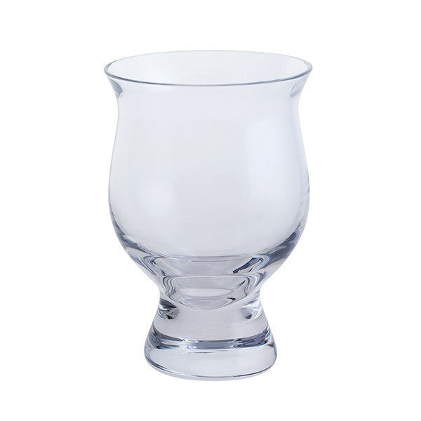 Dartington Crystal Connoisseur Collection Whisky Glass