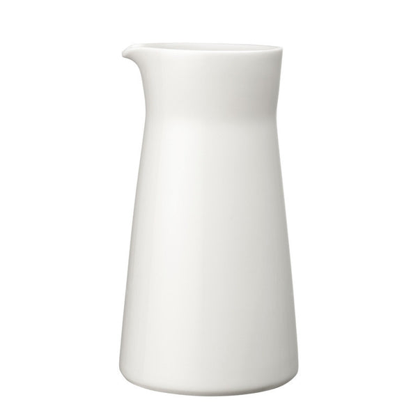 Iittala Teema White Pitcher 0.2L