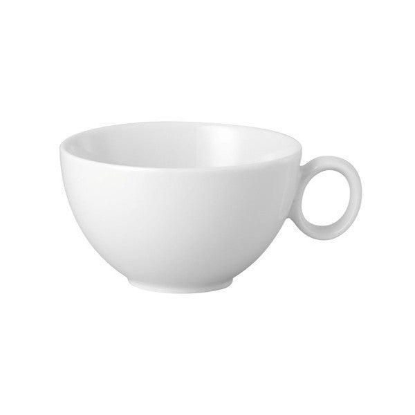 Thomas China Loft Teacup 0.31L (Teacup only)