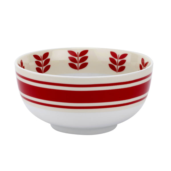Portmeirion Vintage Kelloggs Sunrise Cereal Bowl 15.25cm