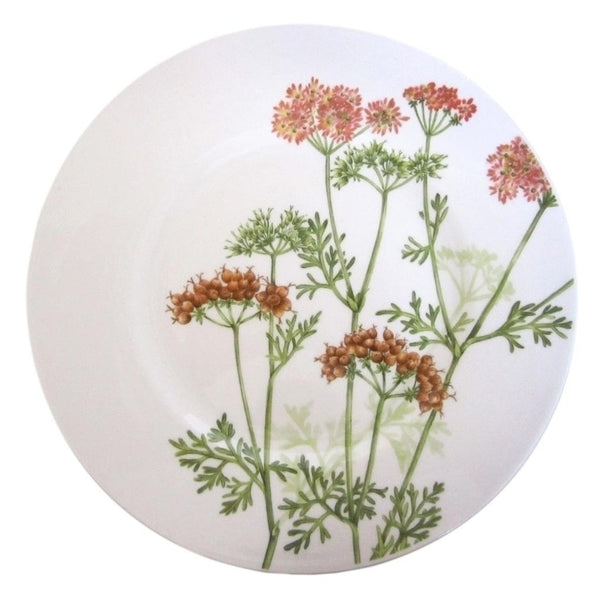 Villeroy and Boch Althea Nova Salad Plate 22cm