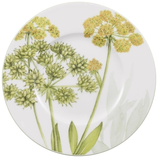 Villeroy and Boch Althea Nova Tea Plate 16cm