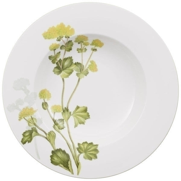 Villeroy and Boch Althea Nova Deep Plate 24cm