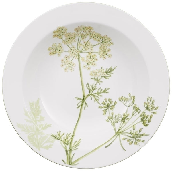 Villeroy and Boch Althea Nova Salad Dish 20cm