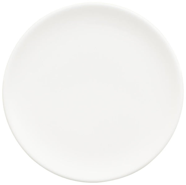 Villeroy and Boch Royal White Lid 9cm