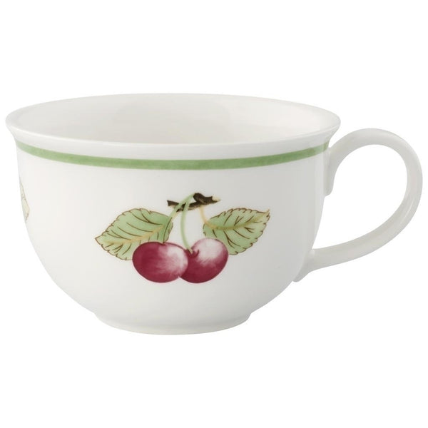 Villeroy and Boch French Garden Large Coffee Cup 0.50L (Cup Only)