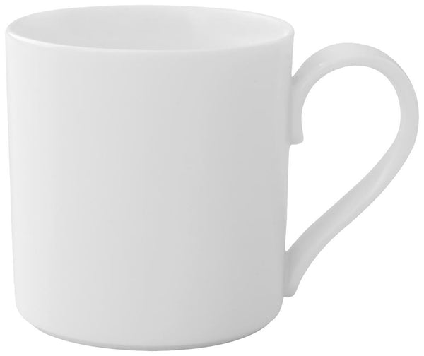 Villeroy and Boch Modern Grace Espresso Cup 0.08L (Cup Only)