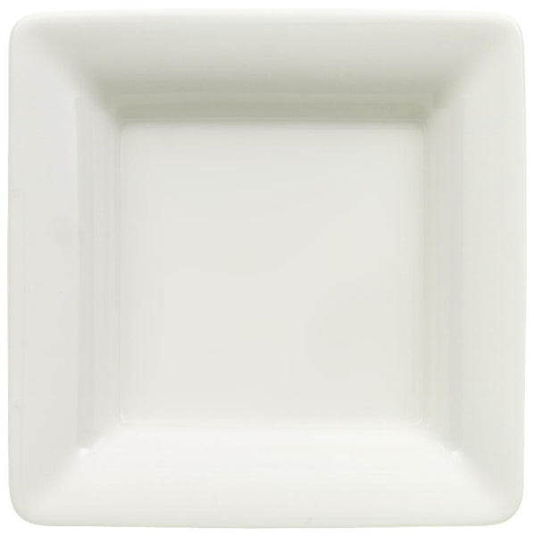 Villeroy and Boch Pi Carre Square Bowl 9cm By 9cm