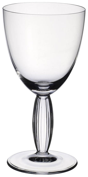 Villeroy and Boch New Cottage Glass Water Glass 173mm