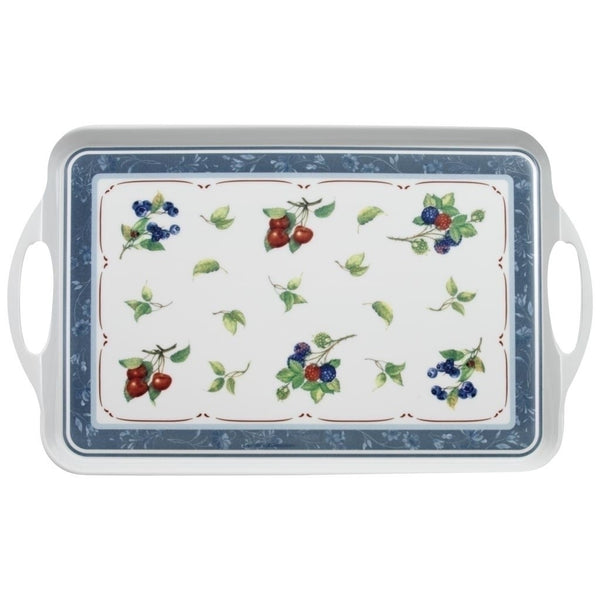 Villeroy and Boch Cottage Tray