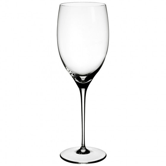 Villeroy and Boch Allegorie Premium Glass Red Wine Glass 262mm
