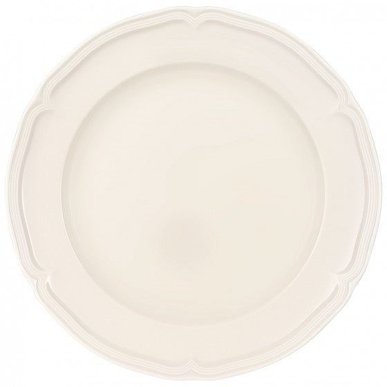 Villeroy and Boch Manoir Dinner Plate 26cm